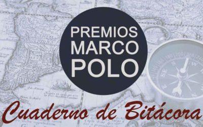 PREMIOS MARCO POLO 2019
