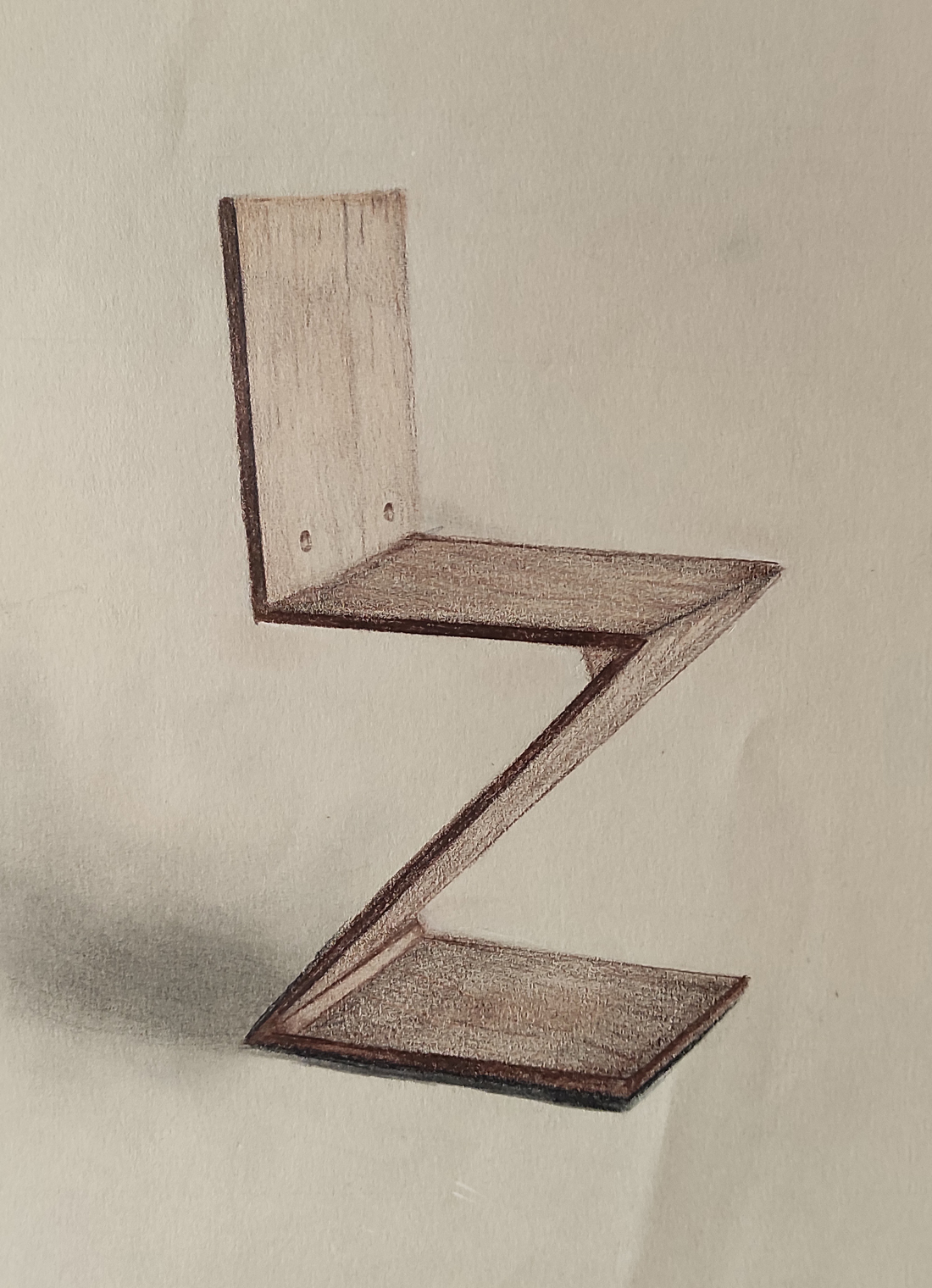 sillas de diseño