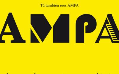 ASAMBLEA GENERAL AMPA JACARANDÁ 2021-2022