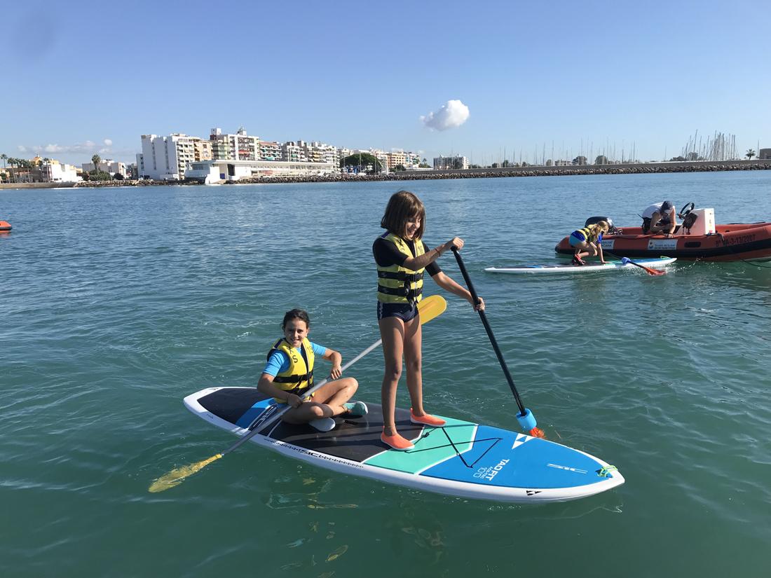 escoles a la mar 2021 burriana centro educativo gençana